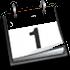 ivents calendario