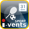 ivents sport